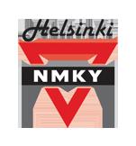 Helsingin NMKY ry