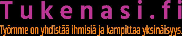 Tukenasi.fi – Turun Kaupunkilähetys ry